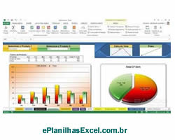 planilhas-excel