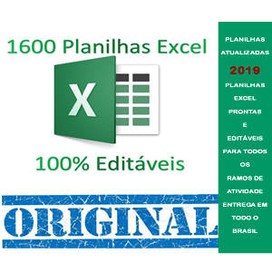 1600-planilhas-excel