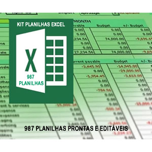 987-planilhas-excel